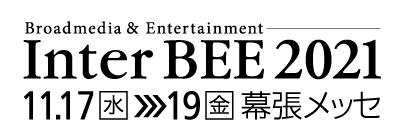 BEE21_logo