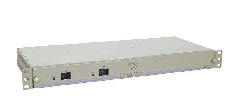 C2001-20-R