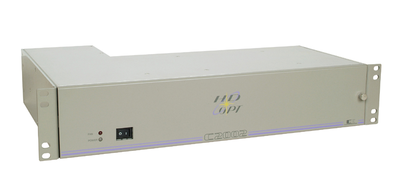 C2002-10-R