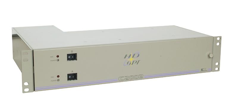C2002-20-R