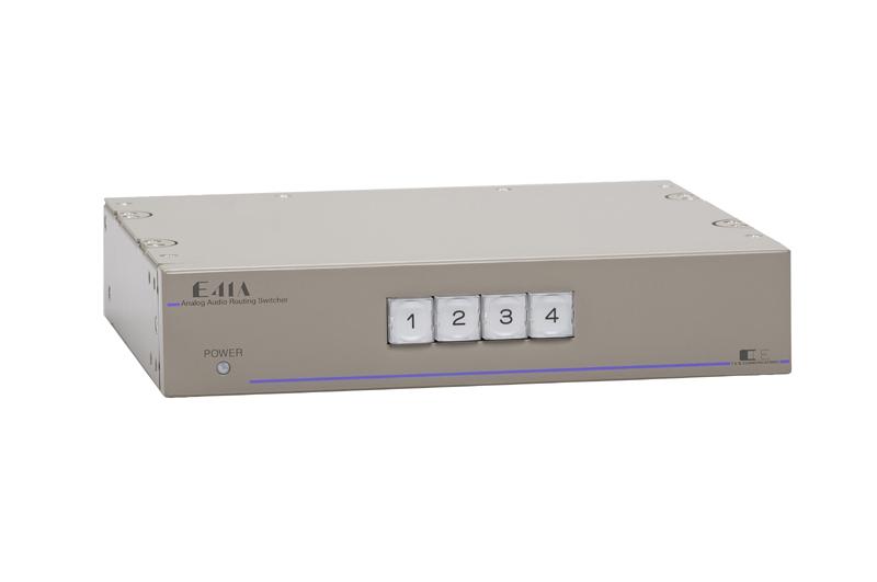 E41A-R
