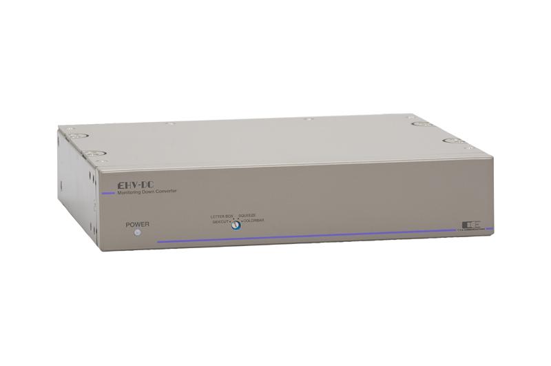 EHV-DC-R
