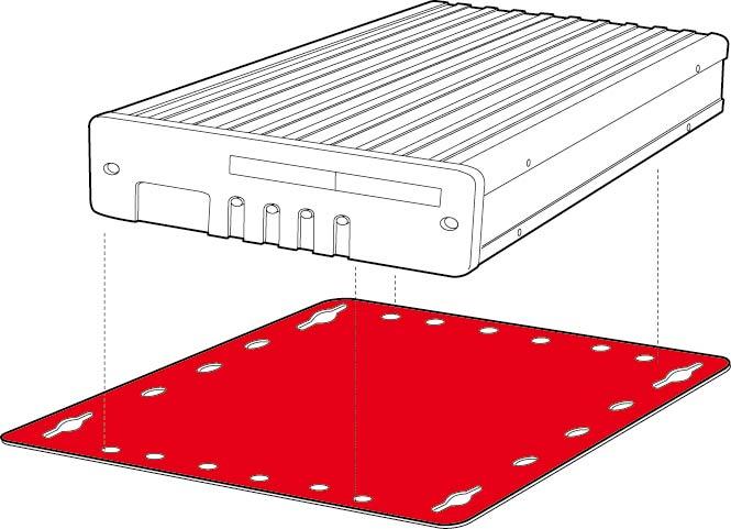 N-BOX-PL1_1