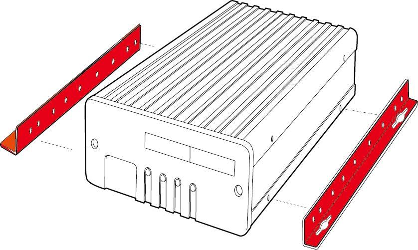 N-BOX-PL2