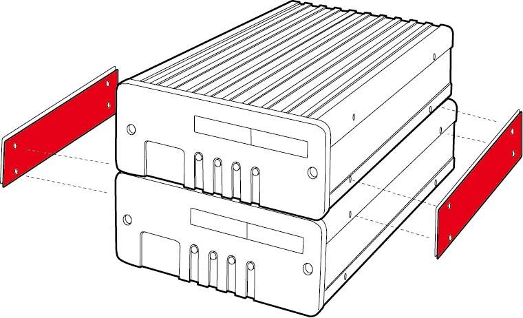 N-BOX-PL3