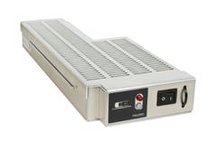 PSU2002-R