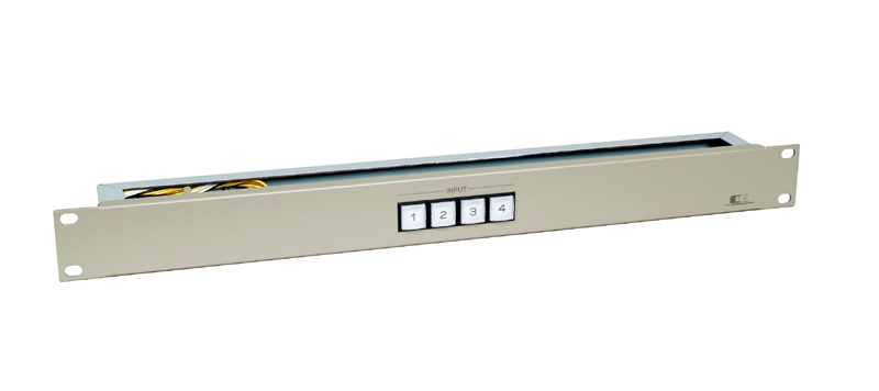 SBP0004-R