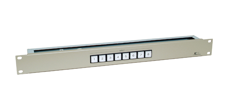 SBP0008-R