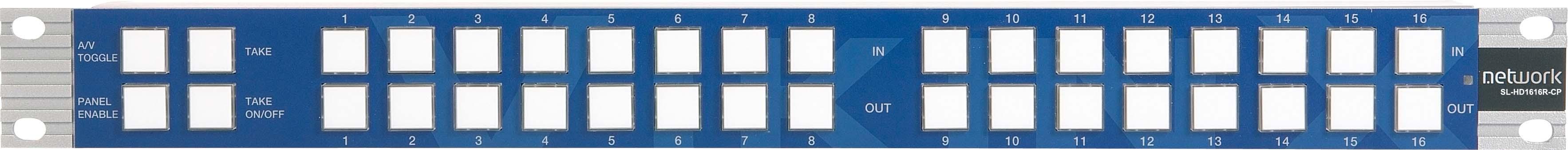 SL-3GHD1616-CP