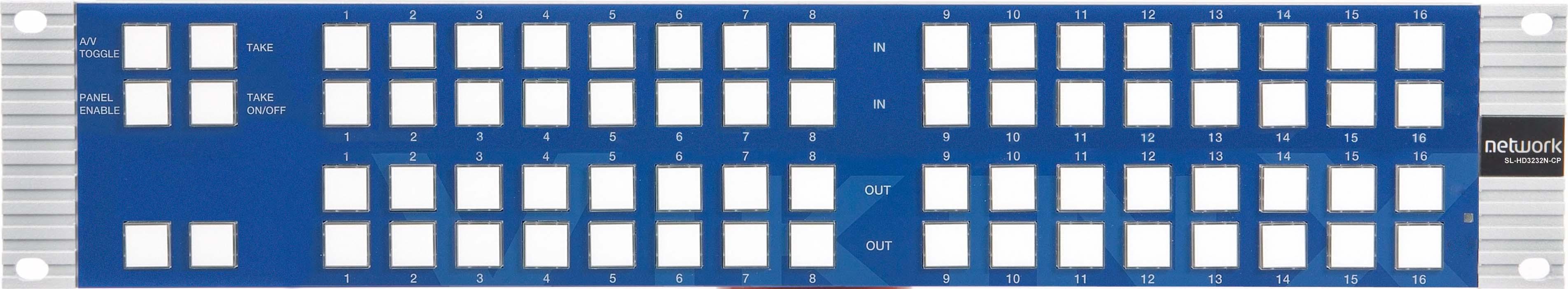 SL-AD3232-75-CP