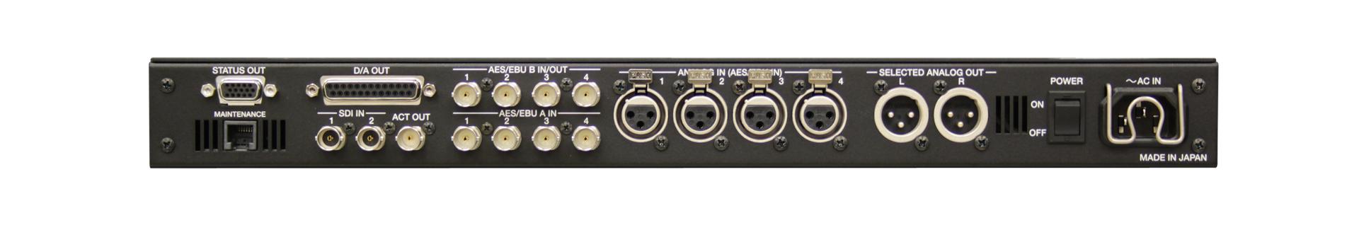 SP-VM1_R