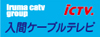 ictv_logo
