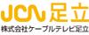 jcn_logo