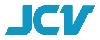 jcv_logo